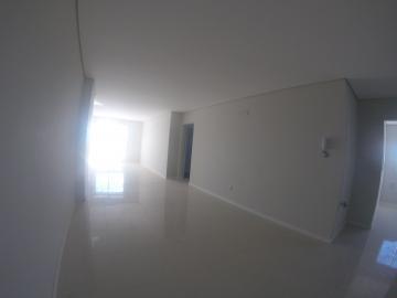 Comprar Apartamento / Padrão em Ponta Grossa. apenas R$ 628.772,48