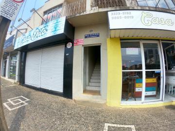 Alugar Comercial / Conjunto em Ponta Grossa. apenas R$ 1.100,00