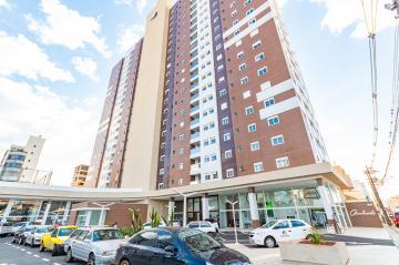 Apartamento / Padrão em Ponta Grossa , Comprar por R$510.000,00