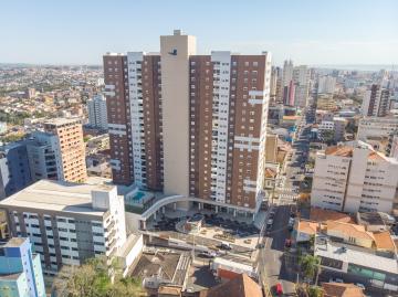 Apartamento / Padrão em Ponta Grossa , Comprar por R$647.220,35