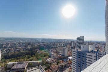 Apartamento / Padrão em Ponta Grossa , Comprar por R$676.544,25