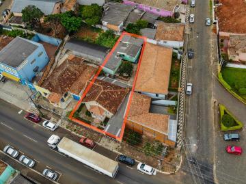 Alugar Comercial / Terreno em Ponta Grossa. apenas R$ 900.000,00