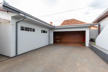 Comprar Comercial / Casa em Ponta Grossa R$ 1.400.000,00 - Foto 10
