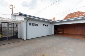 Comprar Comercial / Casa em Ponta Grossa R$ 1.400.000,00 - Foto 11