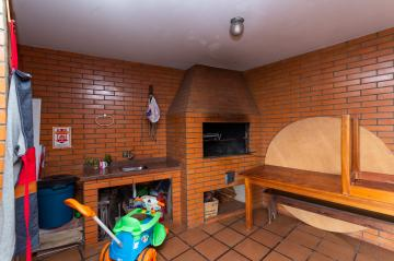 Comprar Comercial / Casa em Ponta Grossa R$ 1.400.000,00 - Foto 17