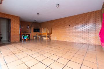 Comprar Comercial / Casa em Ponta Grossa R$ 1.400.000,00 - Foto 15