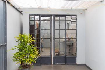 Comprar Comercial / Casa em Ponta Grossa R$ 1.400.000,00 - Foto 13