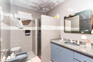 Comprar Comercial / Casa em Ponta Grossa R$ 1.400.000,00 - Foto 27