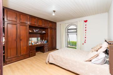 Comprar Comercial / Casa em Ponta Grossa R$ 1.400.000,00 - Foto 28
