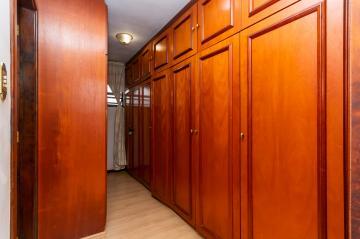 Comprar Comercial / Casa em Ponta Grossa R$ 1.400.000,00 - Foto 32