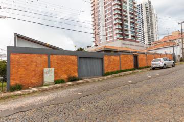 Comprar Comercial / Casa em Ponta Grossa R$ 1.400.000,00 - Foto 3