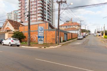 Comercial / Casa em Ponta Grossa