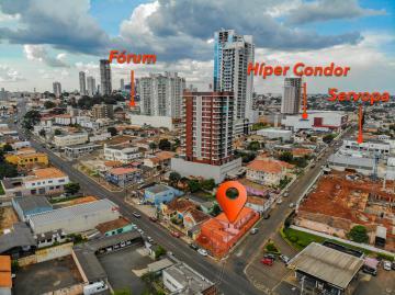 Comprar Comercial / Casa em Ponta Grossa R$ 1.400.000,00 - Foto 2