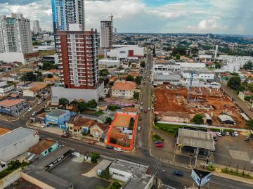 Comprar Comercial / Casa em Ponta Grossa R$ 1.400.000,00 - Foto 35