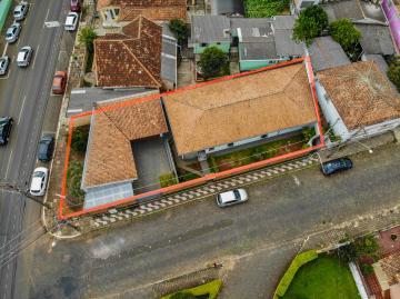 Comprar Comercial / Casa em Ponta Grossa R$ 1.400.000,00 - Foto 5