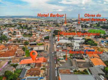 Comprar Comercial / Casa em Ponta Grossa R$ 1.400.000,00 - Foto 4