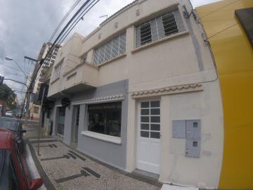 Alugar Comercial / Conjunto em Ponta Grossa. apenas R$ 1.700,00