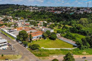 Ponta Grossa Jardim Carvalho Area Venda R$8.500.000,00  Area do terreno 22227.50m2 Area construida 5104.42m2