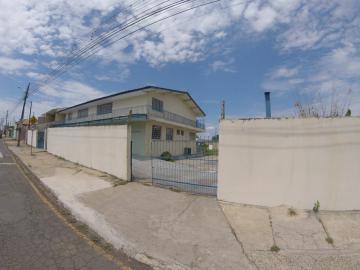 Alugar Comercial / Prédio em Ponta Grossa. apenas R$ 6.400,00