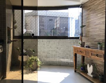 Comprar Apartamento / Padrão em Ponta Grossa R$ 690.000,00 - Foto 31