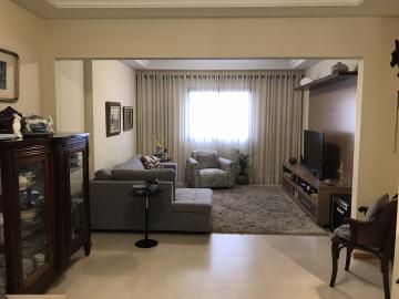 Comprar Apartamento / Padrão em Ponta Grossa R$ 690.000,00 - Foto 3
