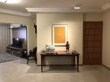 Comprar Apartamento / Padrão em Ponta Grossa R$ 690.000,00 - Foto 5