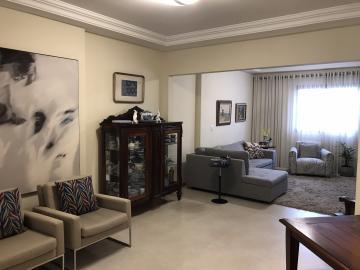 Comprar Apartamento / Padrão em Ponta Grossa R$ 690.000,00 - Foto 7