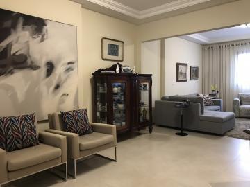 Comprar Apartamento / Padrão em Ponta Grossa R$ 690.000,00 - Foto 10