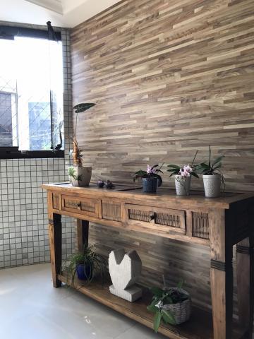 Comprar Apartamento / Padrão em Ponta Grossa R$ 690.000,00 - Foto 2