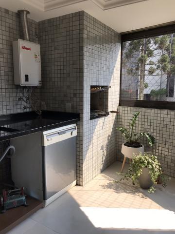 Comprar Apartamento / Padrão em Ponta Grossa R$ 690.000,00 - Foto 4