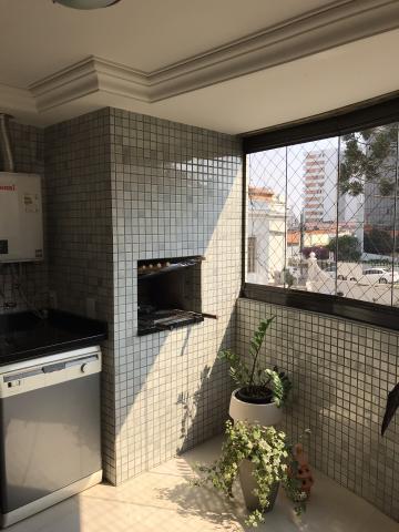 Comprar Apartamento / Padrão em Ponta Grossa R$ 690.000,00 - Foto 6