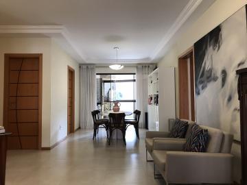 Comprar Apartamento / Padrão em Ponta Grossa R$ 690.000,00 - Foto 13