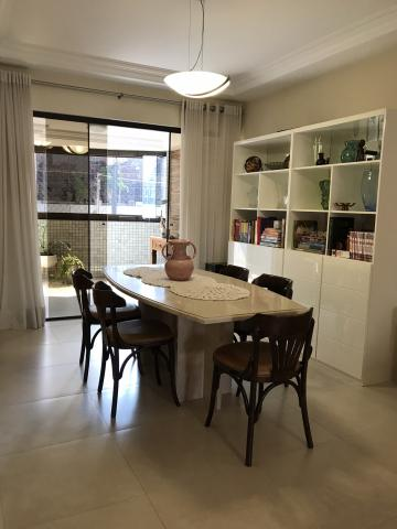 Comprar Apartamento / Padrão em Ponta Grossa R$ 690.000,00 - Foto 15