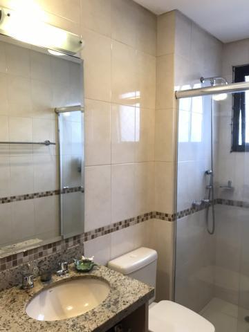 Comprar Apartamento / Padrão em Ponta Grossa R$ 690.000,00 - Foto 12
