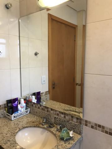 Comprar Apartamento / Padrão em Ponta Grossa R$ 690.000,00 - Foto 14