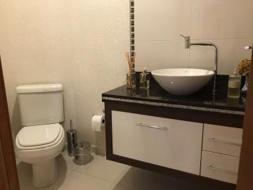 Comprar Apartamento / Padrão em Ponta Grossa R$ 690.000,00 - Foto 19
