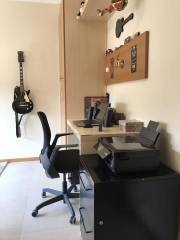 Comprar Apartamento / Padrão em Ponta Grossa R$ 690.000,00 - Foto 20