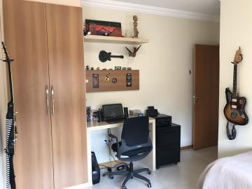 Comprar Apartamento / Padrão em Ponta Grossa R$ 690.000,00 - Foto 23