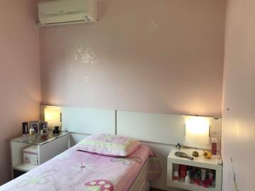 Comprar Apartamento / Padrão em Ponta Grossa R$ 690.000,00 - Foto 25