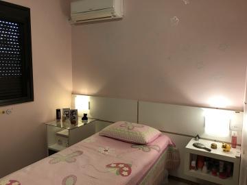 Comprar Apartamento / Padrão em Ponta Grossa R$ 690.000,00 - Foto 26