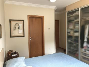 Comprar Apartamento / Padrão em Ponta Grossa R$ 690.000,00 - Foto 28