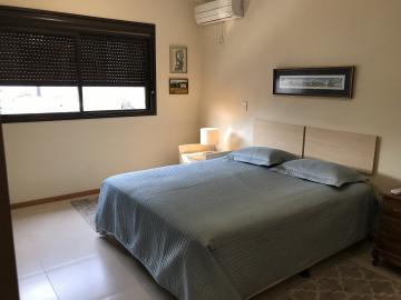 Comprar Apartamento / Padrão em Ponta Grossa R$ 690.000,00 - Foto 29