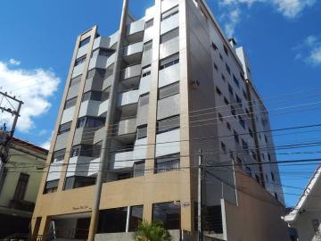 Comprar Apartamento / Padrão em Ponta Grossa R$ 690.000,00 - Foto 8