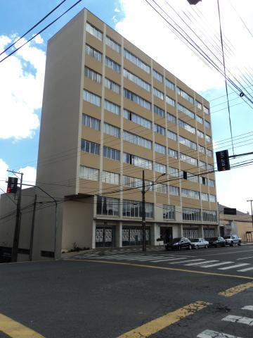 Ponta Grossa Centro Comercial Locacao R$ 10.000,00 Condominio R$400,00