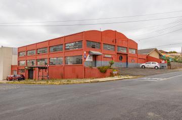 Ponta Grossa Ronda Comercial Locacao R$ 7.200,00 Area construida 840.53m2