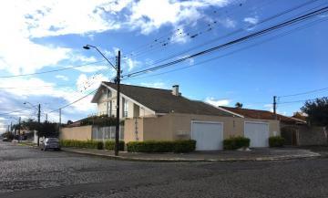 Casa / Padrão em Ponta Grossa , Comprar por R$990.000,00