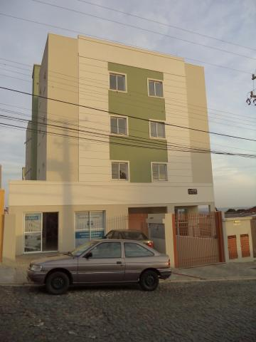 Apartamento / Padrão em Ponta Grossa Alugar por R$680,00
