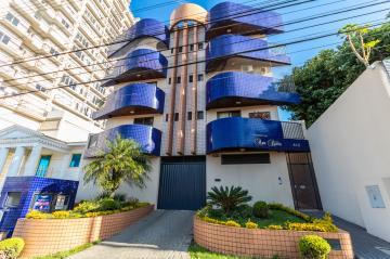 Alugar Apartamento / Padrão em Ponta Grossa. apenas R$ 1.200,00