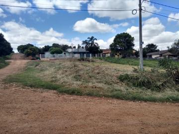 Terreno / Padrão em Ponta Grossa , Comprar por R$150.000,00