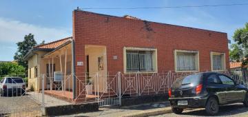 Terreno / Padrão em Ponta Grossa , Comprar por R$1.100.000,00